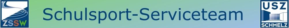 ZSSW Logo